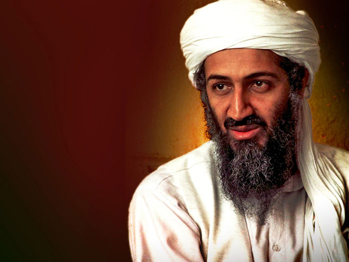Pakistani Doctor Who Helped CIA Find Osama Is Still In A Pakistani Jail!