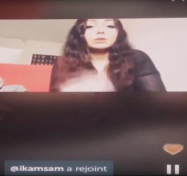 suicide livestream 1