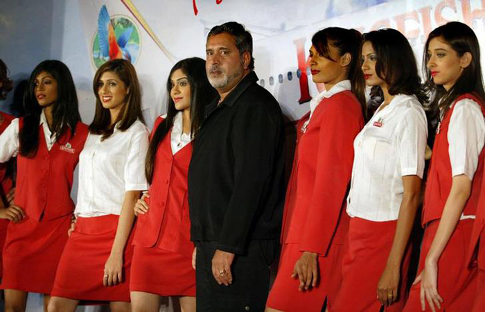 India Has Almost A Zero Chance Of Dragging Mallya Back To India