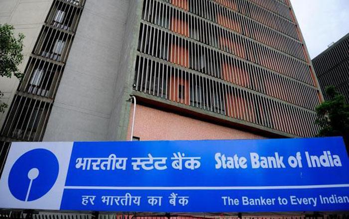 The State Bank of India (SBI) on Friday attached the Kingfisher Villa in Goa, former liquor baron Vijay Mallya