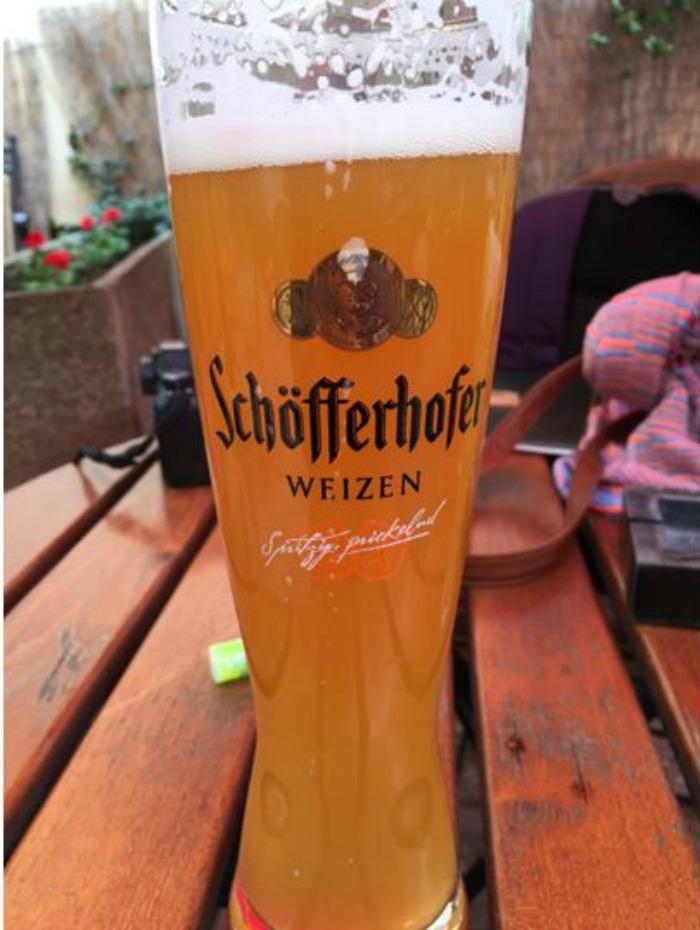 Schofferhofer