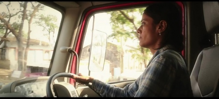 yogita truck driver southernmoverspackers