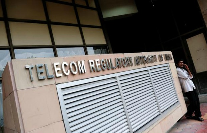 TRAI is aiming to provide free internet