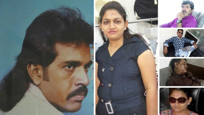 Surat Triple Murder: Police Says A 25-Year-Old Single Mother