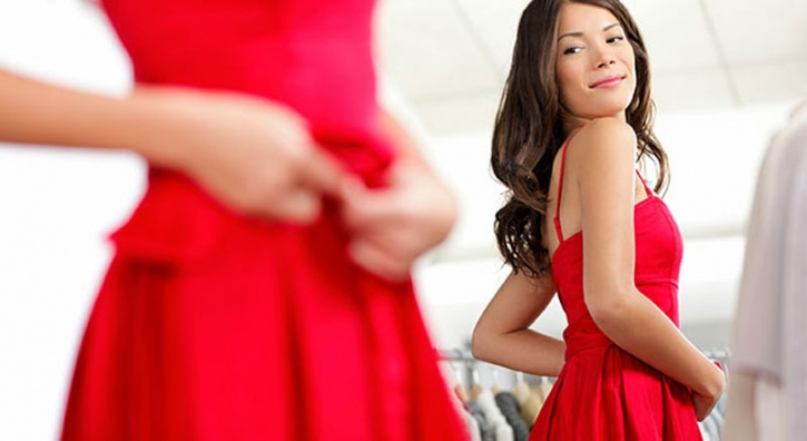 Fashion Choices That Might Destroy Your Health