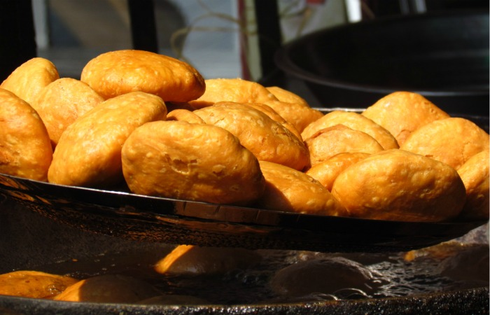 Flavours of Indore - your guide to sampling Indore's mouthwatering street food