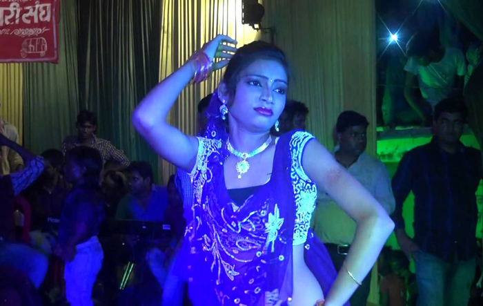 Four Women Dance To Bollywood Songs, Get Booked For Vulgarity