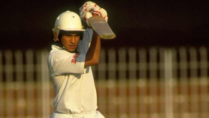 Sachin 1989
