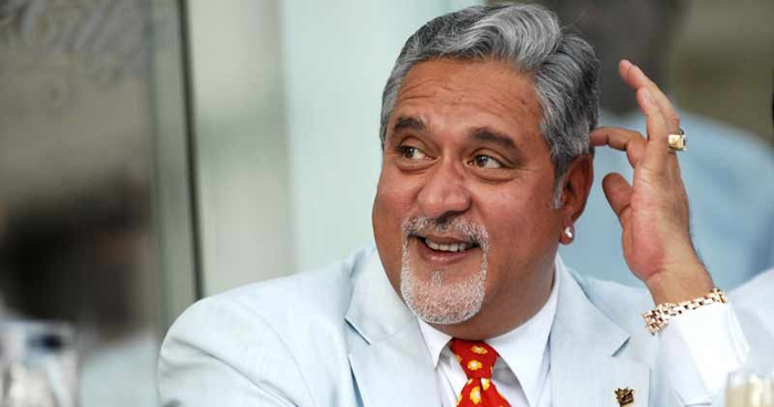 Sanitation Worker Asks SBI: If You Can Waive Off Mallya