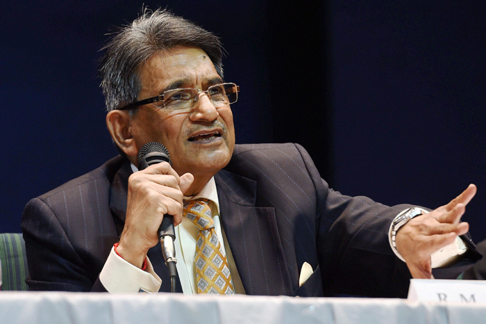 Lodha Panel Comes Down Hard On BCCI, Wants The Top Brass Out Of The Way