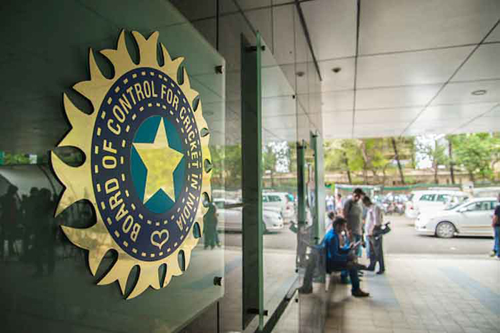 ICC Gives BCCI The Big Snub As It Is Sidelined From Second Key Meeting