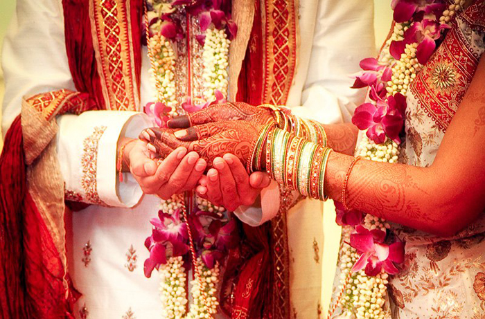 Here Are Stories Of Three Marriages And How Demonetization Affected Them