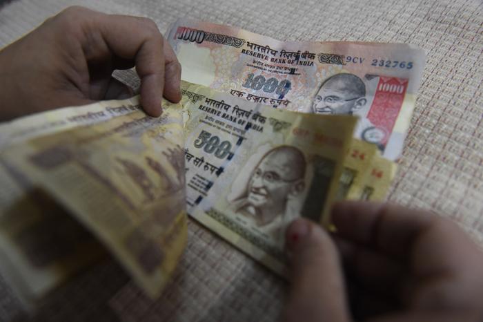 JD-U, RJD Demand Probe Into Bihar BJP