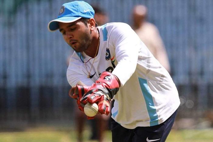Virat Kohli Backs Parthiv Patel