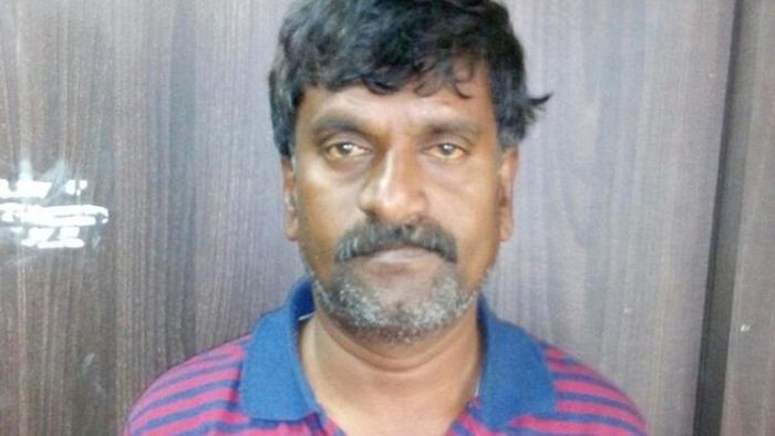 Bangalore Cash Driver