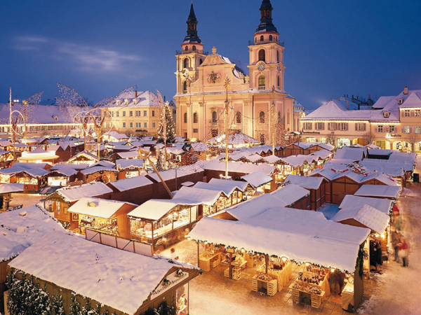 Christmas_Market_Stuttgard