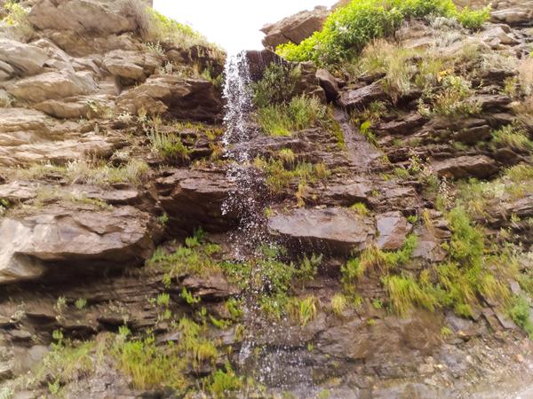 Waterfall_Smartphone_Camera
