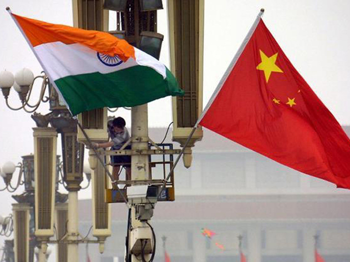 Boycott China? Indian Startups Are Loving Chinese Money For Angel Funding!