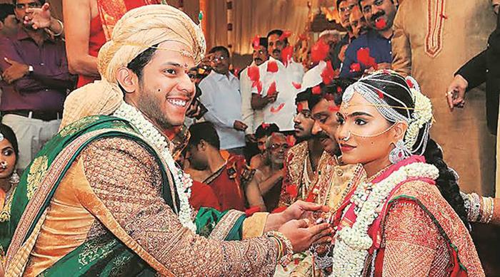 G Janardhana Reddy