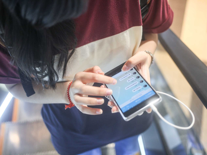 Almost Half The World Will Be Online By End Of 2016: Report
