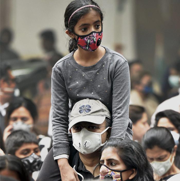 Delhi vs Panchkula