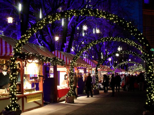 Berlin_Christmas_Market