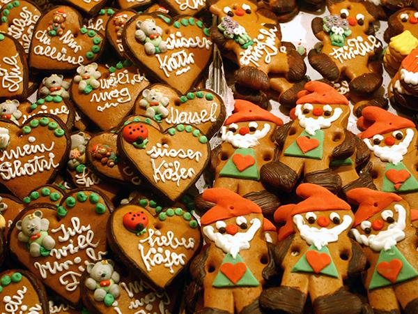 Nuremberg_Gingerbread_Christmas_Market