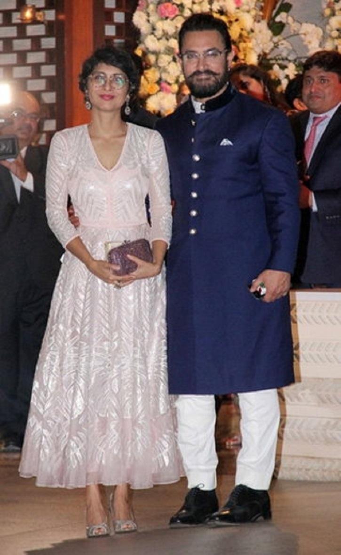 Aamir Kiran