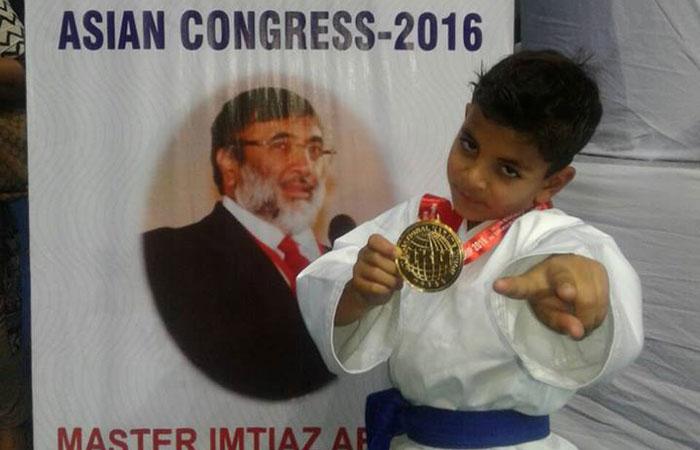 Hashim Mansoor