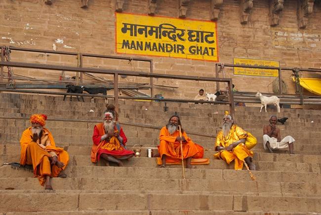 manmadir ghats