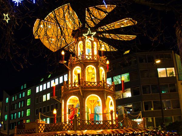 Munich_Christmas_Market