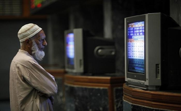 Pakistan Electronic Media Regulatory Authority