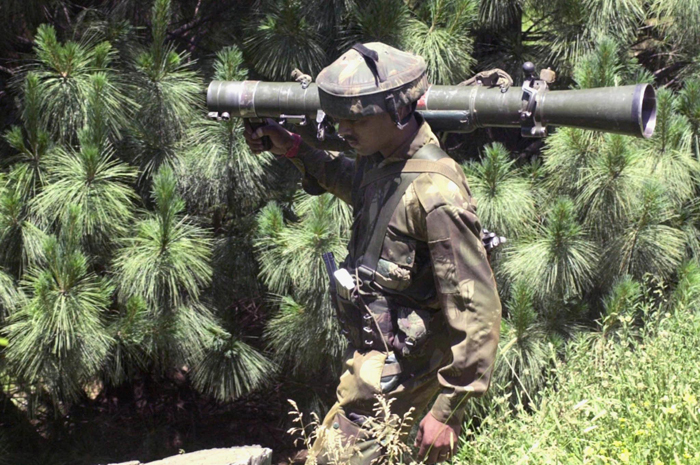 Modi Tells Ministers: Stop Creating Hysteria Over Surgical Strikes