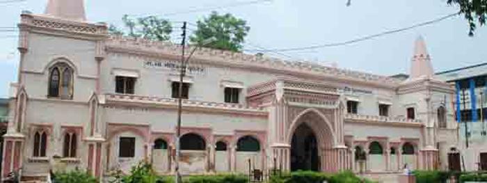SN Hospital