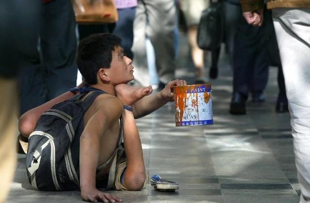 child beggars malaysia shanghaiist