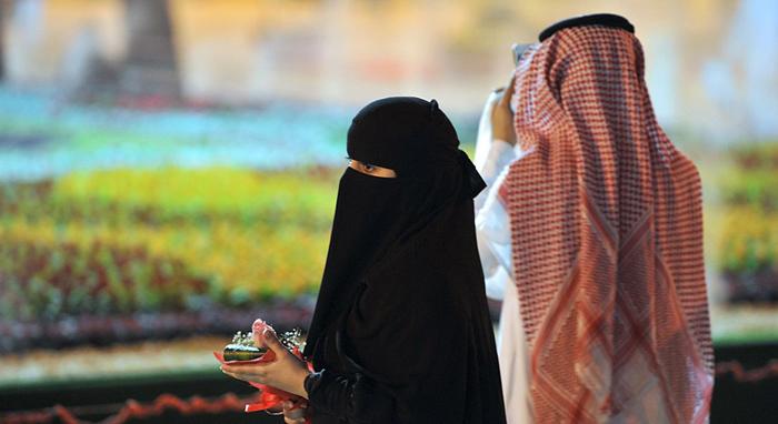 Saudi Man Dumps Bride In 2 Hours After She Posts Wedding Images On Snapchat