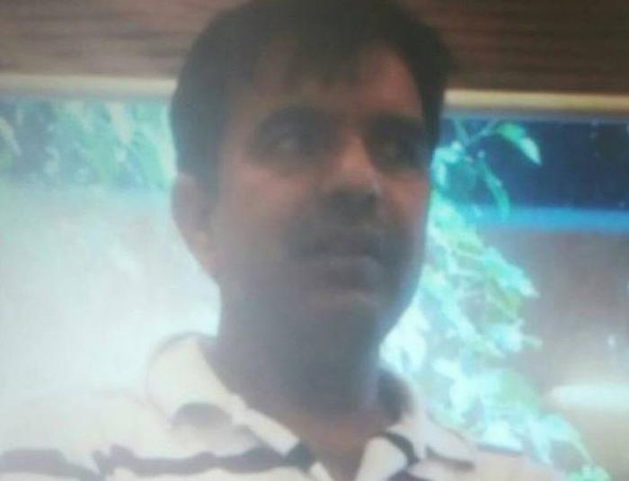 Pakistan Espionage Racket: Delhi Police Detain Aide Of SP Leader