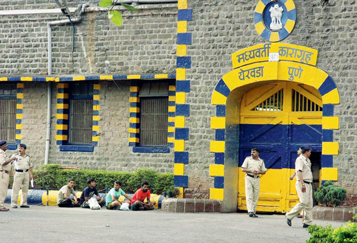 Coming Soon, Jail Tourism In Maharashtra