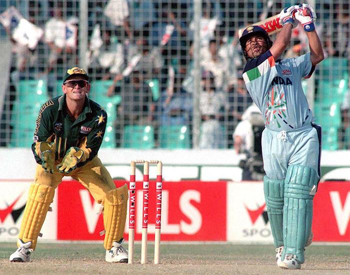 October 28, 1998 at Dhaka