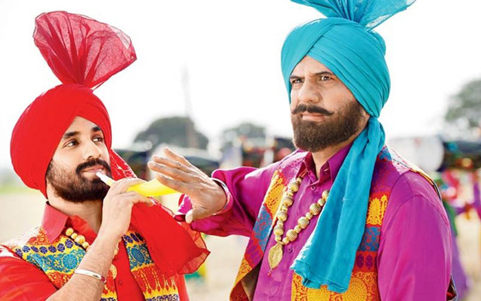 How Can A Ban On Sardar Jokes Be Enforced, Asks SC