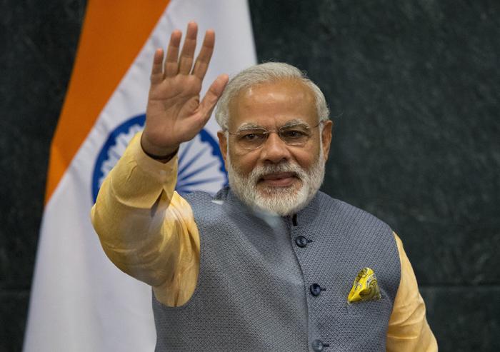I Can Question PM Narendra Modi, Says Trolled Anurag Kashyap