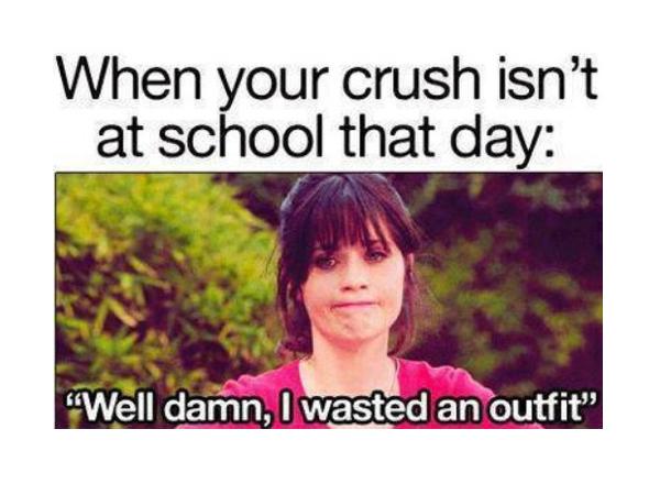 Crush_School_Meme