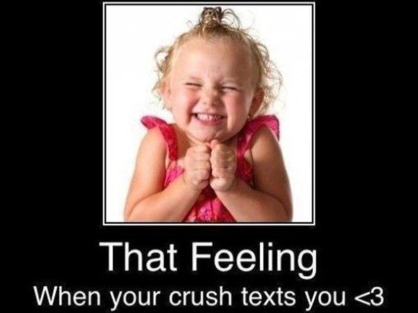 Crush_Meme