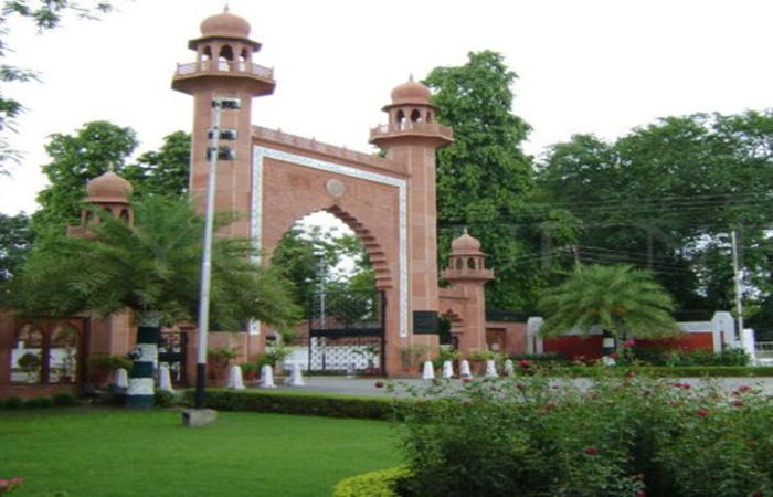 AMU professor dies after institutes hospital fails to