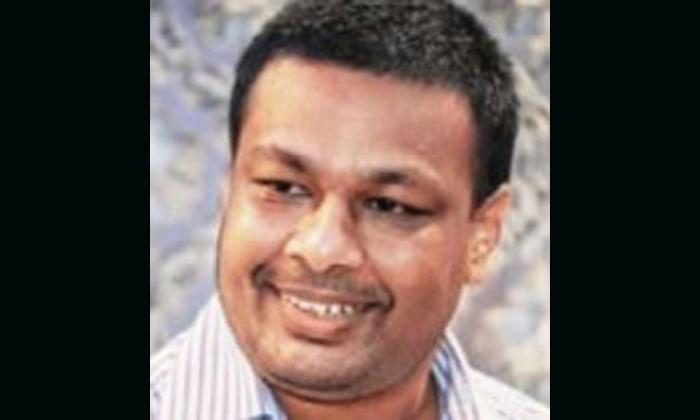 Shajeer Managalasseri Abdulla