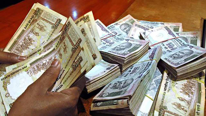 Rs 65,250 Crore Declared Under Income Tax Amnesty Scheme As Deadline Ends