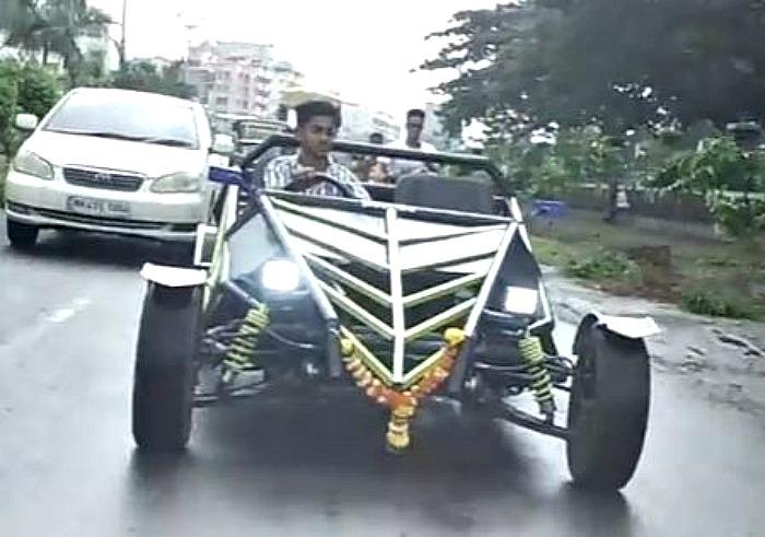 Prem Thakur