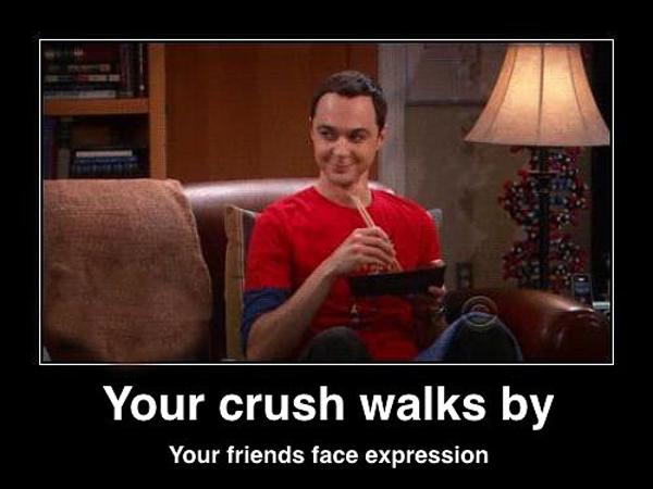 Crush_Friends_Meme