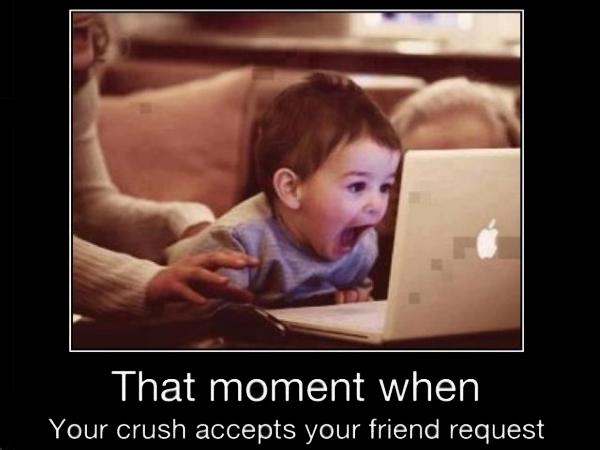 Crush_Friend_Request_Meme
