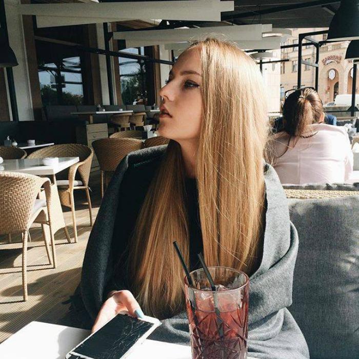 Oksana Neveselaya